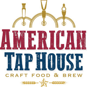 A Guide to South Carolina Craft Beer Breweries | American