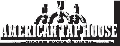 american-tap-house-modal-logo