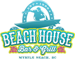 Beach-House-Logo-Body
