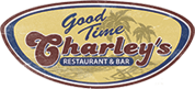 good-time-charleys